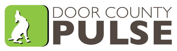 Door County Pulse Logo